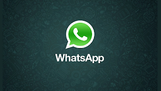 Whatsapp Is Releasing A Feature That Will Make You Use The App More 12