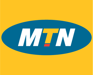 MTN Offer - How To Get 1GB For N200 On MTN Nigeria 6