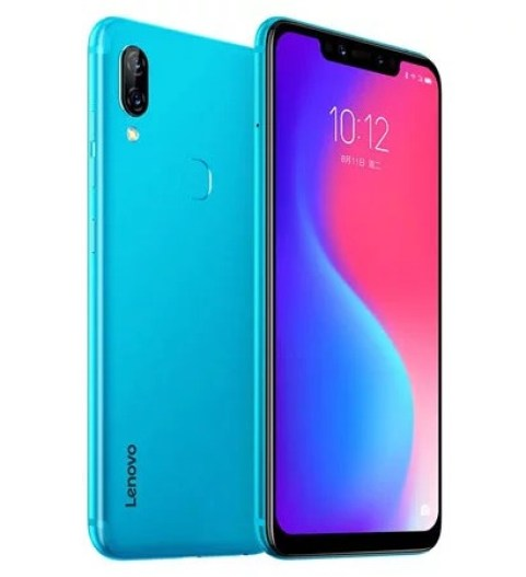 Top 5 Cheap Android Phones In Nigeria Below N70,000 ( January 2019 ) Lenovo S5 PRO GT