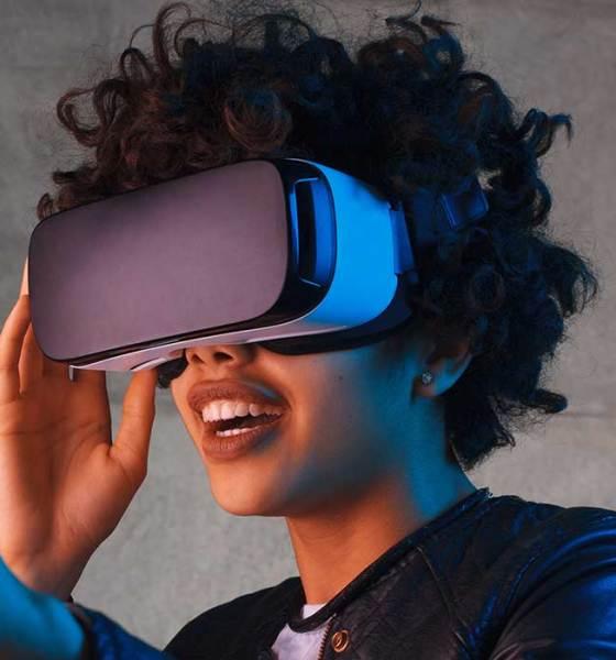 VR Apps For Kids