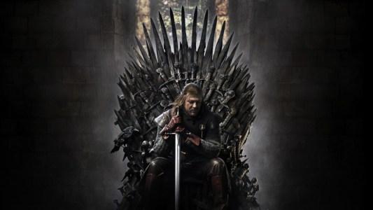 Game Of Thrones Season 8 In Nigeria