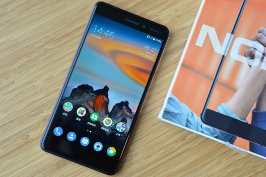 Nokia Releases Android 9 Update Timeline For All Nokia Phones 2
