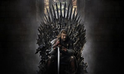 Video - Game Of Thrones Season 8 Trailer And Release Date In Nigeria 82