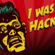 my site was hacked