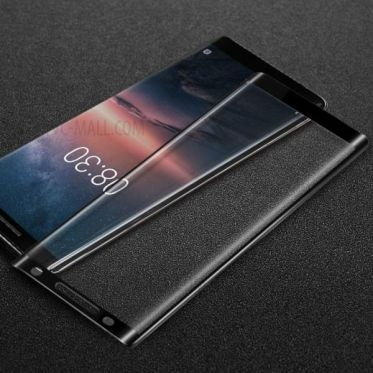 Nokia 8 Sirocco finally getting the Android 9 Pie update 3