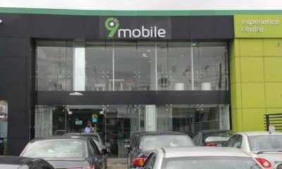 9Mobile In Trouble Again As New Owners 'Teleology' Pull Out Of Telco 7