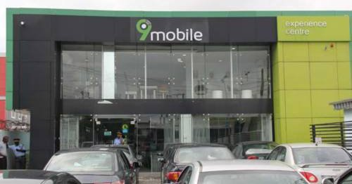 9Mobile In Trouble Again As New Owners 'Teleology' Pull Out Of Telco 2