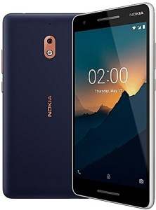 Latest Android Nokia Phones - Cheapest Price And Specifications 2019 1