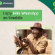 9mobile Free Whatsapp - How To Quickly Activate The New Plan 70