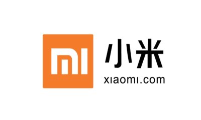 Checkout The Xiaomi Fast Charge Tech That Charges A Phone Full In 17 Minutes 37