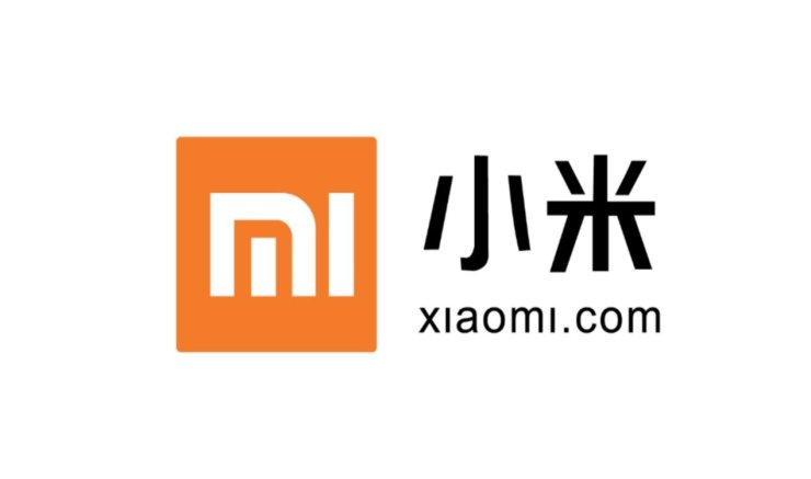 Checkout The Xiaomi Fast Charge Tech That Charges A Phone Full In 17 Minutes 17