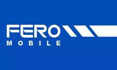 Sad : Fero Mobile Shuts Down Operations In Nigeria 3