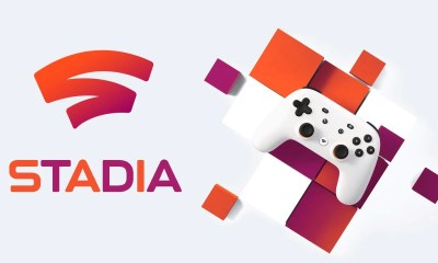 Google Stadia - The Future Of Gaming Or Not ? - Reader Opinion 2