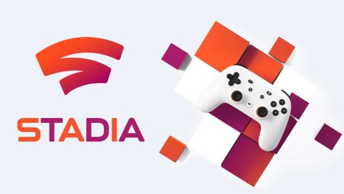 Google Stadia - The Future Of Gaming Or Not ? - Reader Opinion 8