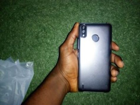 Exclusive: Itel P33 Unboxing And First Impressions 10