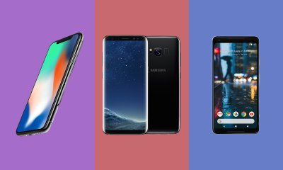 How To Compare Phones And Check Prices Before Buying 29