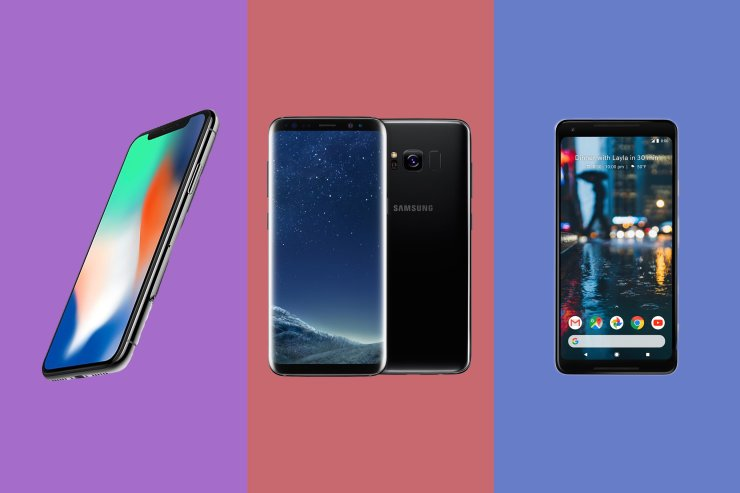 How To Compare Phones And Check Prices Before Buying 7
