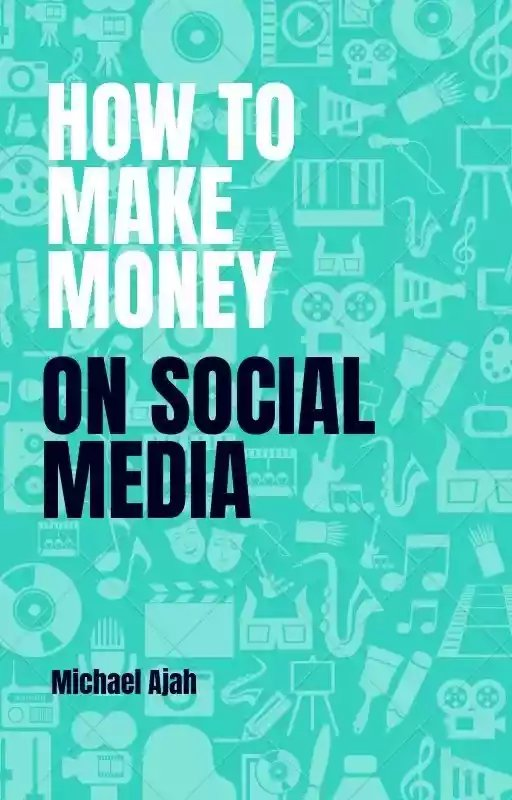 Making Money On Social Media Just Got Easier - See How 3