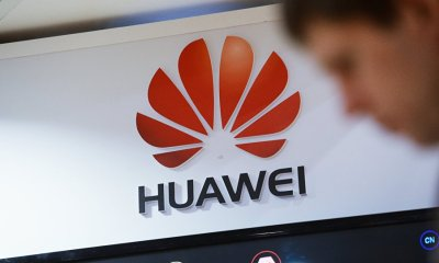 Huawei Ban In The US - The Domino Effect And What Is Really Going On 43