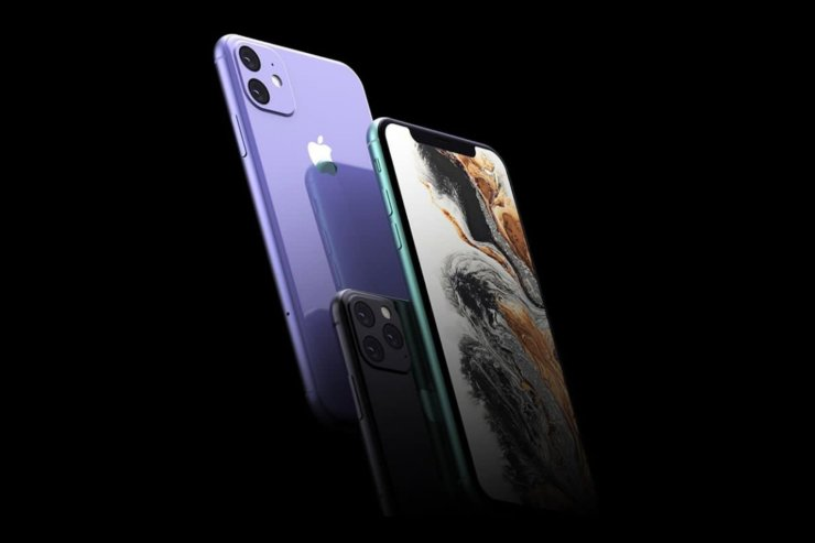 iPhone 11 – Is there anything left to announce? 12