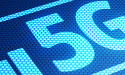 3 Reasons Why Nigeria Isn't Ready For 5G Technology In 2019 28