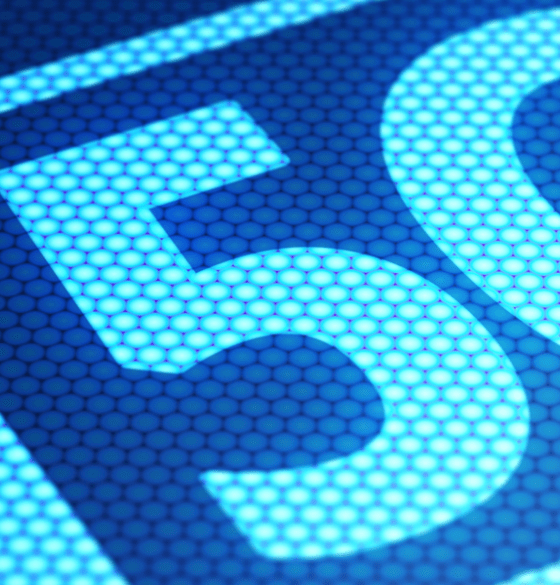 3 Reasons Why Nigeria Isn't Ready For 5G Technology In 2019 1