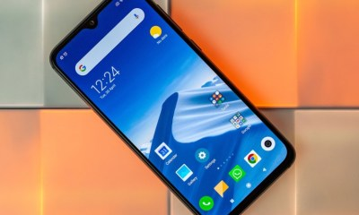 xiaomi-mi-10-or-xiaomi-mi-mix-4?-one-of-them-will-feature-this-feature!