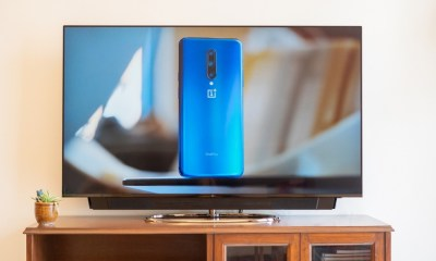 oneplus-tv-receives-new-update-that-finally-brings-support-for-netflix