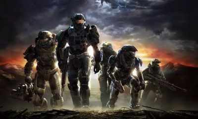 halo:-reach-came-to-steam-and-was-an-instant-hit!-it-even-beat-gta-v!
