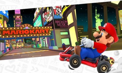 mario-kart-tour-is-the-most-popular-iphone-game-in-2019.-see-the-full-list