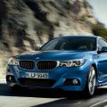 Prices of BMW cars in Nigeria