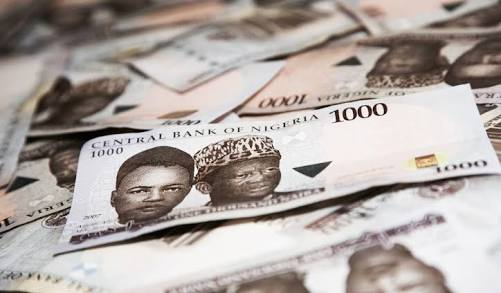 How to Make Money Online in Nigeria 2020 - Technology Hub
