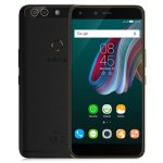 Infinix Zero 5 Pro Review, Specs & Price in Nigeria