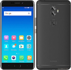 Gionee Phones and Prices in Nigeria 2019 12