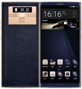 Gionee Phones and Prices in Nigeria 2019 5