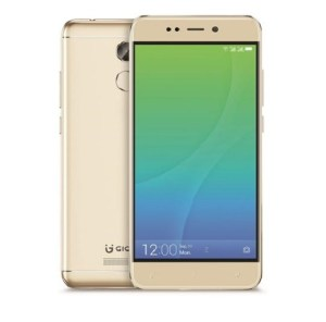 Gionee Phones and Prices in Nigeria 2019 8