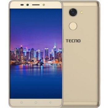 Tecno Spark Pro K8 Review, Specs and Price in Nigeria
