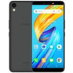 Tecno Spark 2 (KA7) Review, Specs and Price in Nigeria