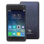 Itel 6910 (IT6910) Review, Specs and Price in Nigeria