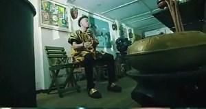 Korede Bello – My People ft Lil Kesh [ViDeo]