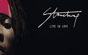 stonebwoy-live-in-love-video