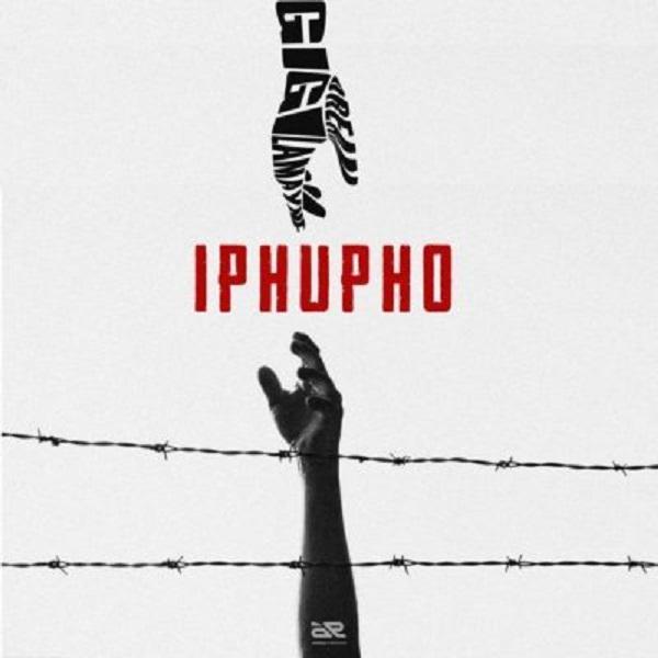 Free mp3 Download Gigi Lamayne Iphuph