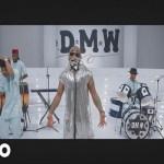 DOWNLOAD VIDEO: Davido – Flora My Flawa
