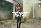 Mr Real Legbegbe Video