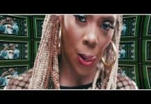 DJ Enimoney Diet Video