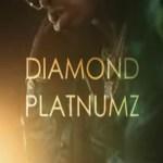 DOWNLOAD VIDEO: Diamond Platnumz – African Beauty ft. Omarion