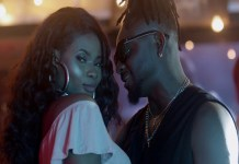Sean Tizzle Belinda Video