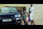 Sista Afia Slay Queen Video