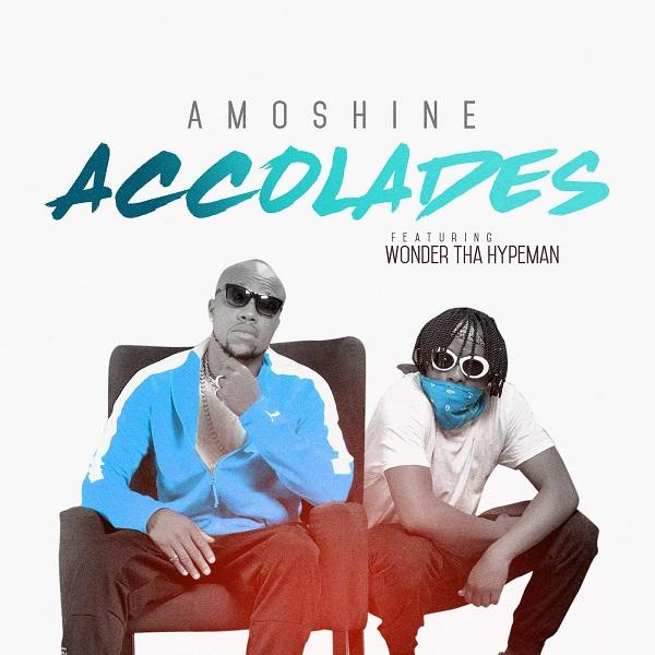 Charles Okocha Accolades
