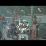 DOWNLOAD MP3: FALZ – THIS IS NIGERIA